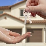 What It Means To Be A Home Buyer