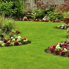 Tips For Starting A Landscaping Business